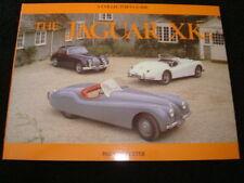 Manuali e istruzioni per auto di marche inglesi jaguar