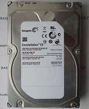 Seagate Constellation ES 2TB 7200RPM SATA Hard Drive ST32000644NS 3.5""