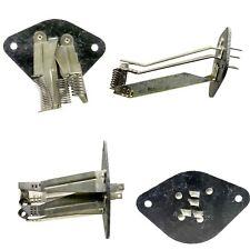 HVAC Blower Motor Resistor Airtex 3A1044