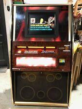 Ami Encore Internet Jukebox,