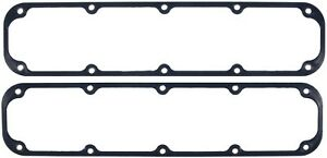 Victor VS50170 Engine Valve Cover Gaskets for 92-03 Dodge Ram Jeep 5.2 5.9