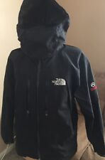 The North Face Men's Gore-Tex XCR Summit Series Jacket Waterproof Parka Small