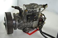 Dieseleinspritzpumpe 0460404959 Audi Audi A3 8L A3 1.9 TDI Attraction 81 KW 110