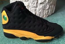 NIKE AIR JORDAN 13 RETRO Carmelo Anthony Class 2002 414571-035 (B GRADE) Sz 11