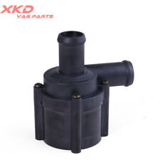 Engine Water Pump For VW Touareg Audi A4 A5 A6/S6 Q5 Q7 A4 Allroad Quattro