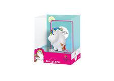 Bullyland Pummeleinhorn 44391 Serie 1 Spielzeug by Brand Toys