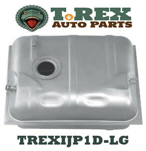 Fuel tank fits 1987-1990 Jeep Wrangler YJ (15 Gallon)
