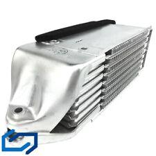 Full Aluminium Oil Cooler For VW 021117021B