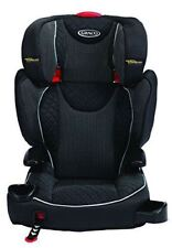 Graco Group 2/3 with Isofix Baby Car Seats