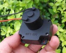 1PCS DC5V Micro Speed Reduction Gear Motor Electronic Lock Motor Toy Motor