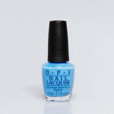 Opi Nail Polish - Rich Girls & Po-Boys Nl N61 100% Authentic