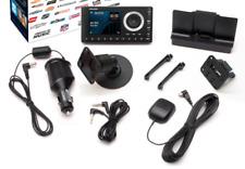 SiriusXM Onyx Plus Satellite Radio Reciever with Vehicle Kit SXPL1V1C