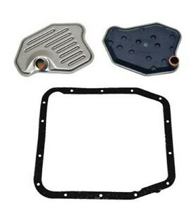 A/T Filter 58955 Wix