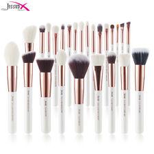 Jessup Makeup Brush Set 25Pcs Blending Blush Eyeshadow Professional Brush Kit