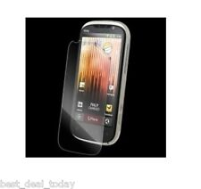 OEM Zagg Invisible Shield Screen Protector Fit For HTC Amaze 4G