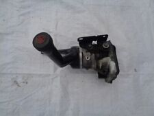 BERLINGO III PARTNER 3 POWER STEERING PUMP ^df PROMO