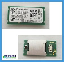 Modulo de Bluetooth Sony Vaio PCG-4V1M Bluetooth Module 4324-BRCM1026