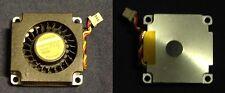 Ventilador para APPLE A1005 CPU Ventilador De Refrigeración GB0535AFV1-8