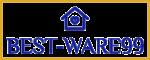 Best-Ware99