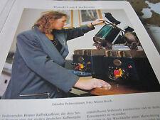 Bremen Archiv 3 Handel 3008 Eduscho