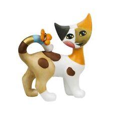 """Goebel James Constable Gato"""" Clara """"Mini Gato"""