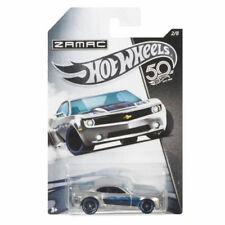 Articoli di modellismo statico Hot Wheels a Buick
