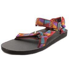 Teva Synthetic Sandals for Men