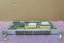 Broccato EMC FC8-32 105-000-136 8 GB 32 porte Fibre DCX Lama 32x SFP 40-1000145-11