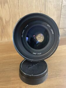 *Near Mint ++* Tokina AT-X Pro AF 28-70mm F/2.8 Zoom Lens For Nikon From Japan