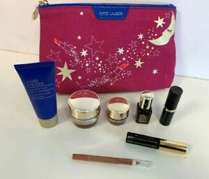 ESTEE LAUDER - Horoscope Anti-Aging & Cosmetic Gift Set - NWOT - M8