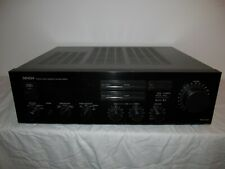 Denon PMA 500V HiFi Verstärker