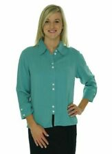 32beb5ade4f18 Rayon Tops   Blouses for Women for sale