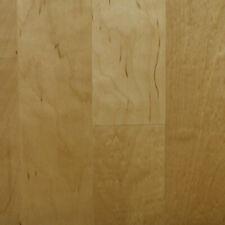 Birch Natural Engineered Click Lock Hardwood Flooring $1.99/SQFT MADE IN USA
