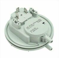 Ferolli Air Pressure Switch Original Spare Part 32800 39800140