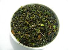 DARJEELING TEA (FIRST FLUSH ) MARGARET'S HOPE SFTGFOP I CH. SPECIAL 500 gms