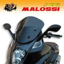 CUPOLINO [MALOSSI] SPORT SCREEN - GILERA GP 800 4T LC - COD.4514399