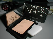 NARS POWDER FOUNDATION IN COLOR MED PUNJAB SPF 12 FULL SIZE 12g BOXED NEW