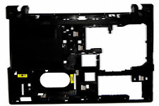 Cover lower negro Lenovo G500S G505S AP0YB000H00 90202858 35010202