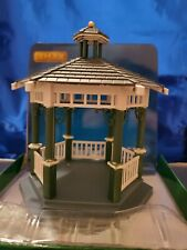 Lemax  Village Collection - Accessory - Victorian Gazebo