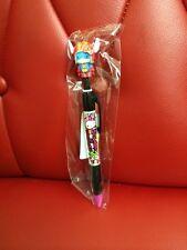 Tokidoki for Hello Kitty Ballpoint Pen: Super Hero Kitty (TK-10)