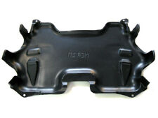 UNDER ENGINE COVER FOR MERCEDES W211 E-CLASS