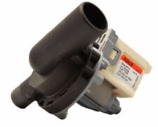 ASKOLL PUMP FOR BRIVIS EVAPORATIVE COOLERS - PART# B017245