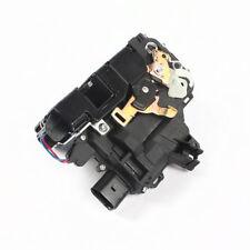 Front Left Door Lock Actuator For VW Bora Golf MK4 Polo 9N New Beetle Passat B5