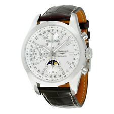Longines Conquest Chronograph Automatic Mens Watch L27984723