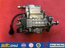 VOLVO S70 V70 2.5 TDI BOSCH Diesel Pompa Di Iniezione Del Carburante 0460415990 074130110M