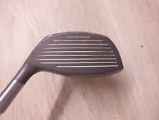 TaylorMade System 2 18 Degree wood