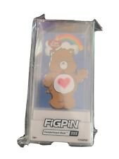 Tenderheart Bear Figpin #355 Le1000 Low Sequence