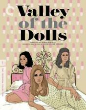 Valley Of The Dolls (Dvd,1967) (cribrcc2680)