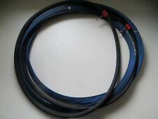 """Schwalbe Procore Twin Chamber full system for 26er 26"""" (1629)"""
