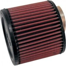 Air filter can-am renegade - K & n BD-6506